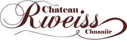Chateau Roueis